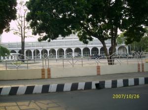 MAsjid Taqwa-1