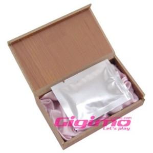 Virginity Kit