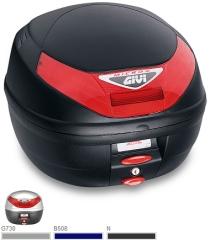Box Givi E260