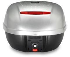 Box Givi E280