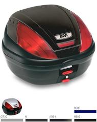 Box Givi E370L