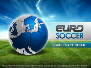 Download Game Gratis Euro Soccer